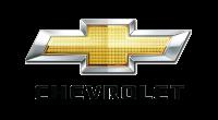 Chevrolet-Logo-Pegasus-Aerials