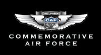 Commemorative-Air-Force-Alaska-Wing-Planet-Unicorn