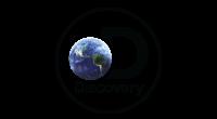 Discovery-Logo-Pegasus-Aerials