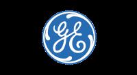 GE-Logo-Pegasus-Aerials