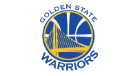 Golden-State-Warriors-Logo-Pegasus-Aerials
