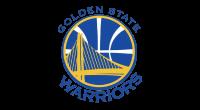 Golden-State-Warriors-Logo-Pegasus-Aerials