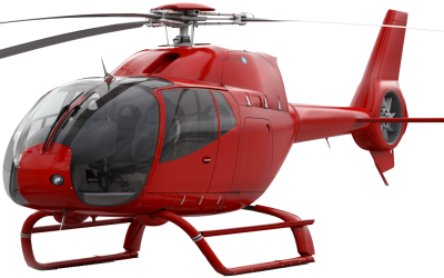Helicopter-Pegasus-Aerial-Production