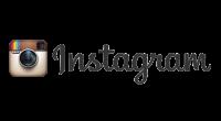 Instagram_puc