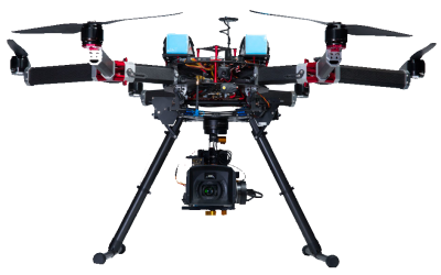 Pegasus-Aerials-Hexacopter-Aerial-Drone-Heavy-Lift