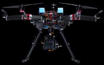 Pegasus-Aerials-Hexacopter-Aerial-Drone-Heavy-Lift
