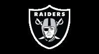Raiders-Logo-Pegasus-Aerials