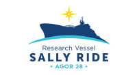 Sally-Ride-Logo