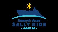 Sally-Ride-Logo