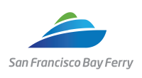 San-Francisco-Bay-Ferry-Logo