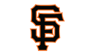 San-Francisco-Giants-Logo-Pegasus-Aerials