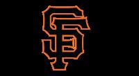 San-Francisco-Giants-Logo-Pegasus-Aerials