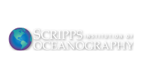 Scripps-Institute-logo