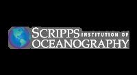 Scripps-Institute-logo