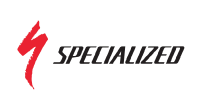 Specialed-Logo