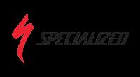 Specialed-Logo
