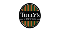 Tully's-coffee-Logo-Pegasus-Aerials