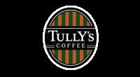 Tully's-coffee-Logo-Pegasus-Aerials