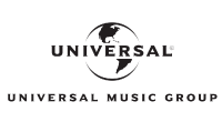 Universal_puc