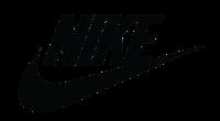 nike-Logo-Pegasus-Aerials