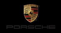 porsche-Logo-Pegasus-Aerials