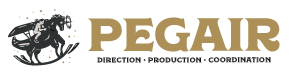 PEGAIR | A Planet Unicorn Aerial Company