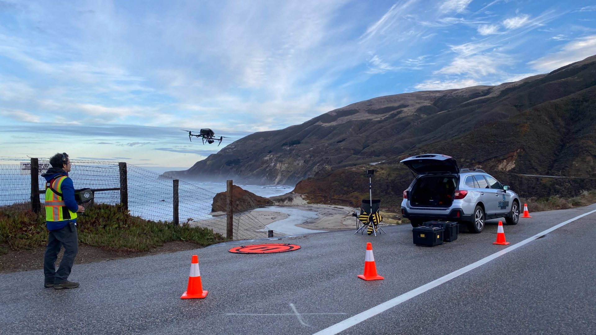 Monterey-County-Big-Sur-PEGAIR-Aerial-Drone-Production-Service